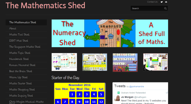 maths-shed3